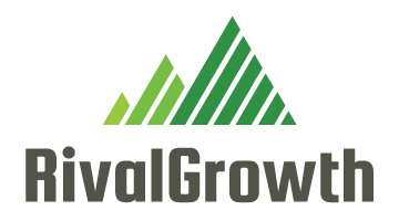 Logo for Rivalgrowth.com