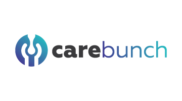 Logo for Carebunch.com