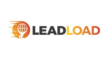 Logo for Leadload.com