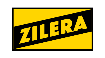 Logo for Zilera.com