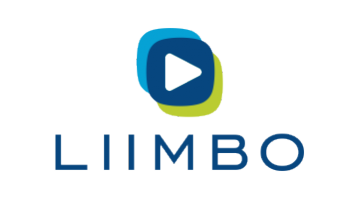 Logo for Liimbo.com