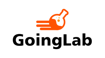 Logo for Goinglab.com