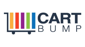Logo for Cartbump.com