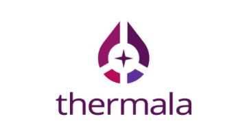 Logo for Thermala.com