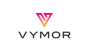 Logo for Vymor.com