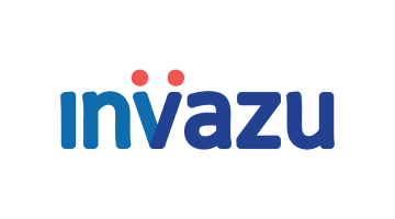 Logo for Invazu.com