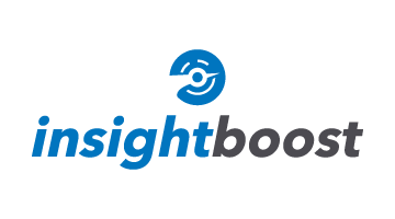 Logo for Insightboost.com