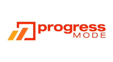 Logo for Progressmode.com