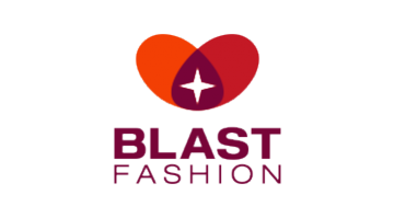Logo for Blastfashion.com