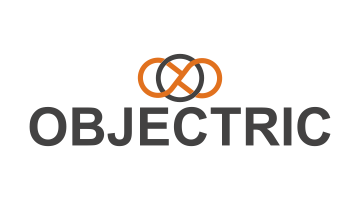 Logo for Objectric.com