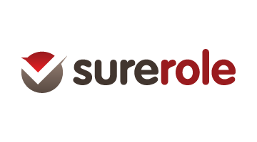 Logo for Surerole.com