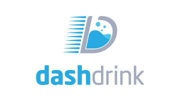 Logo for Dashdrink.com