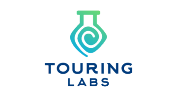 Logo for Touringlabs.com
