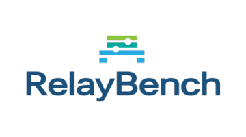 Logo for Relaybench.com
