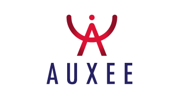 Logo for Auxee.com
