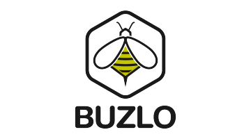 Logo for Buzlo.com