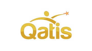 Logo for Qatis.com
