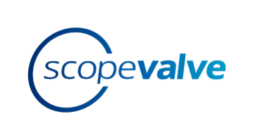 Logo for Scopevalve.com