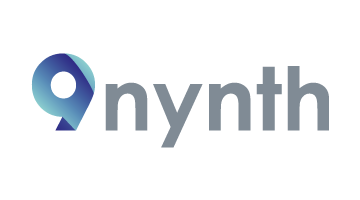 Logo for Nynth.com