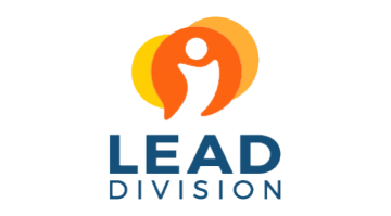 Logo for Leaddivision.com