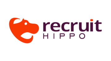 Logo for Recruithippo.com