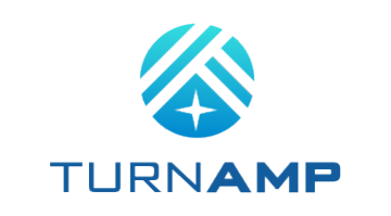 Logo for Turnamp.com