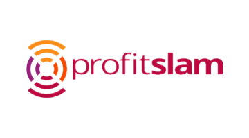 Logo for Profitslam.com