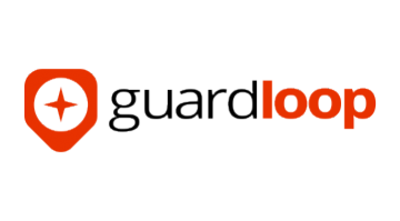 Logo for Guardloop.com