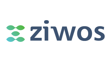 Logo for Ziwos.com