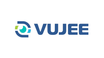 Logo for Vujee.com