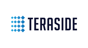 Logo for Teraside.com