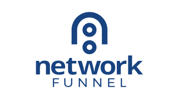 Logo for Networkfunnel.com