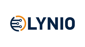 Logo for Lynio.com