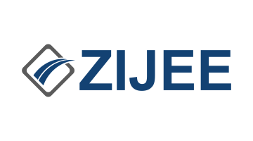 Logo for Zijee.com