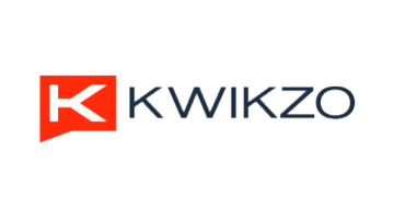 Logo for Kwikzo.com