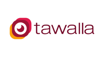 Logo for Tawalla.com