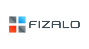 Logo for Fizalo.com