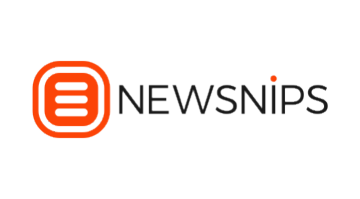 Logo for Newsnips.com