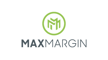 Logo for Maxmargin.com