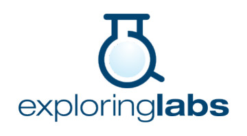 Logo for Exploringlabs.com