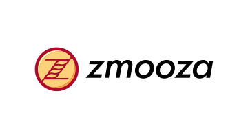 Logo for Zmooza.com