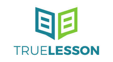 Logo for Truelesson.com