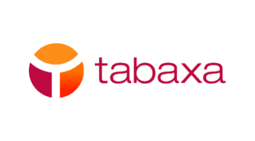 Logo for Tabaxa.com