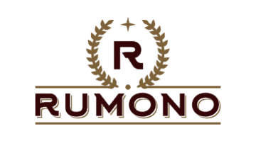 Logo for Rumono.com