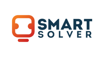 Logo for Smartsolver.com