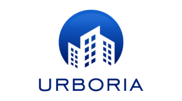 Logo for Urboria.com