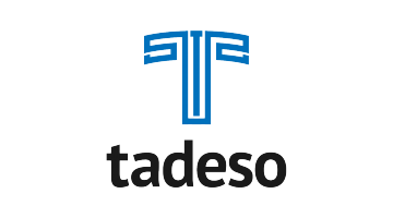 Logo for Tadeso.com