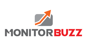 Logo for Monitorbuzz.com