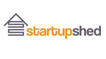 Logo for Startupshed.com