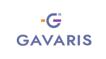 Logo for Gavaris.com